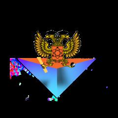 ЛОГО 2020 HSEP
